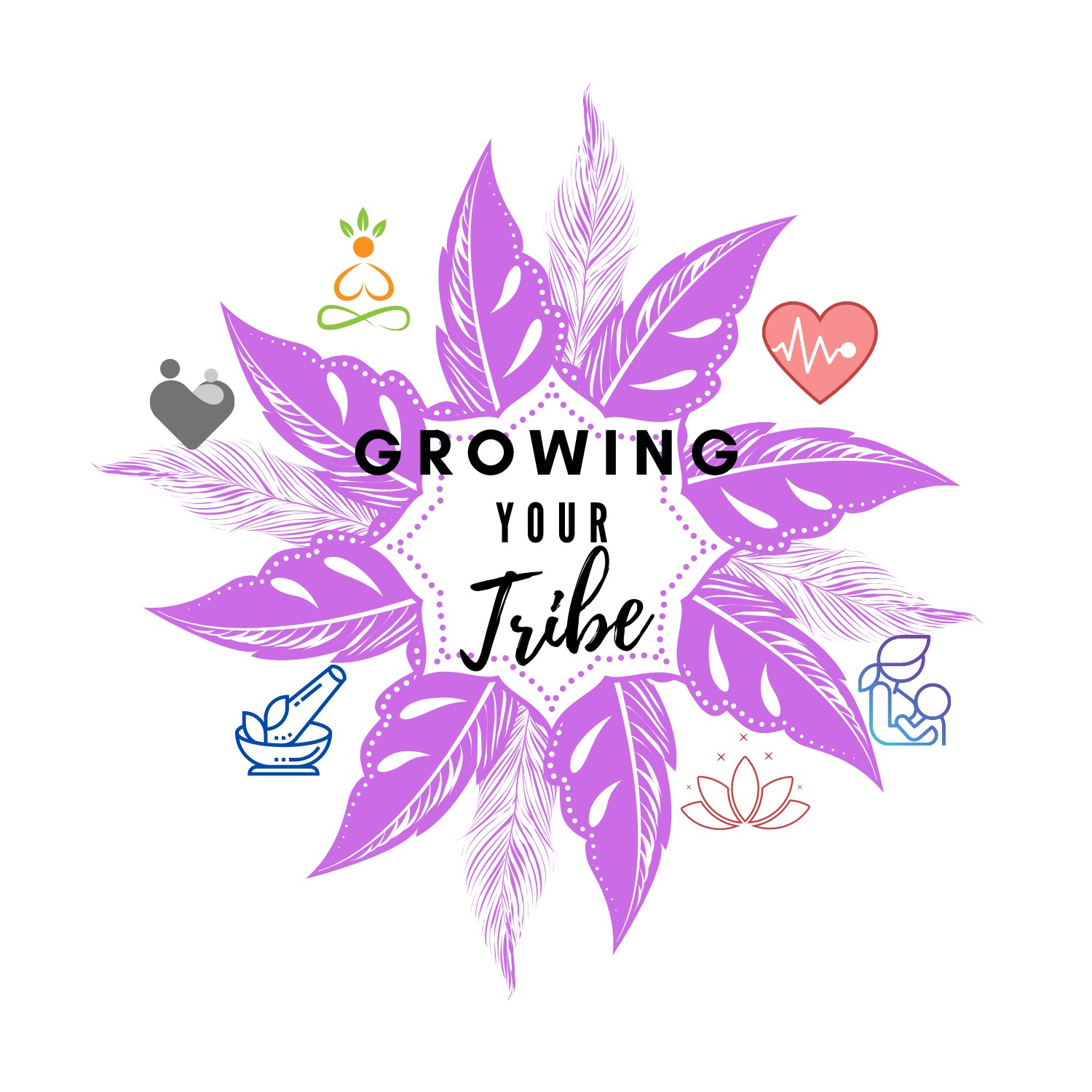 Growing Your Tribe